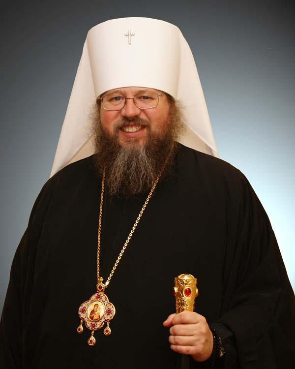 pravoslavnaya-tserkov-i-seks