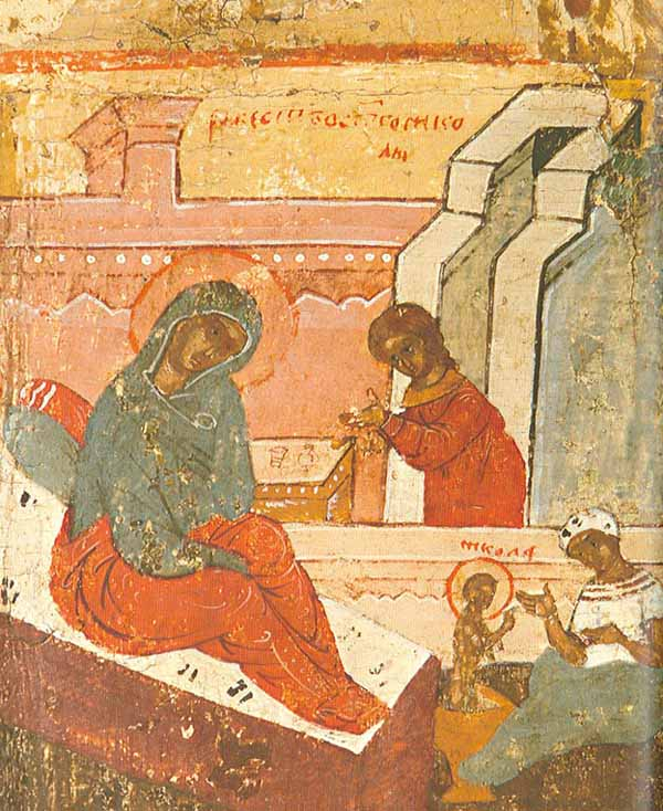 http://www.pravoslavie.us/RU/images1/Saints/Nikolay-Chudotvorets/rojdestvo-nikoli-detal-jitiya.jpg